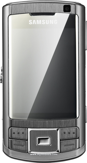 Samsung Champ Neo Duos C - Full phone specifications