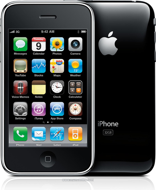 apple iphone 3gs 16gb apple iphone 3gs 16gb 21878