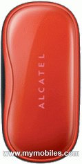 Deals 0 Reviews 0 Accessories 0 Add Alcatel OT-363 to comparison