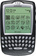 BlackBerry 6720