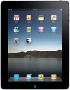 Apple iPad Wi-Fi + 3G 16GB