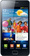 Samsung Galaxy S II (I9100) 16GB