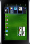 Acer Iconia Tab (A500) 16GB