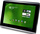 Acer Iconia Tab (A500) 32GB