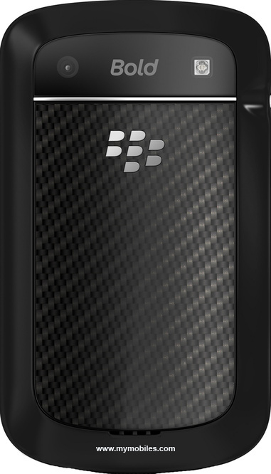 blackberry bold touch. BlackBerry Bold Touch 9900