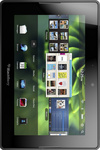 BlackBerry 4G PlayBook HSPA+ 16GB