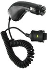 Samsung CAD300ABE In Car Charger For Samsung
