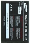 Samsung Genuine Samsung BST3108BEC Standard Battery