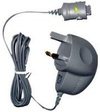 Samsung Genuine Samsung TAD437UBE Mains Travel Charger