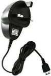 Samsung Genuine Samsung ATADS10UBE Mains Charger
