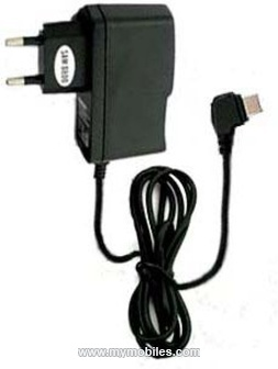 Samsung Genuine Samsung ATADS10EBE Mains Charger 2 Pin