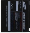 Samsung Genuine Samsung AB394235CE Standard Battery