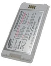 Samsung Genuine Samsung X830 Standard Battery