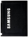 Samsung i600 Standard Battery