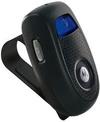 Motorola T305 Bluetooth Car Kit Speaker