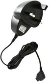Samsung Genuine Samsung TCH237USEC 3-Pin UK Charger
