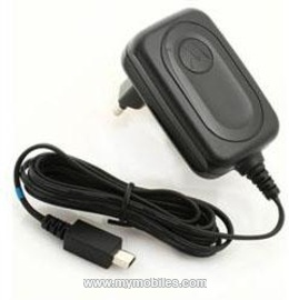 Motorola Genuine Motorola CH720 Mains Travel Charger
