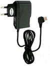 Samsung Genuine Samsung A300 2-Pin Travel Charger