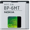 Nokia BP-6MT Phone Battery