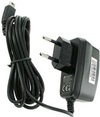 HTC Genuine HTC TC-E100 2-Pin Mains Travel Charger