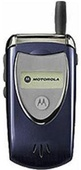 Motorola COV8402  Pearl Front & Back Cover Case