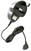 Samsung Genuine Samsung TCH237 Mains Charger