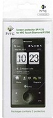 HTC Touch Diamond Screen Protector ST P170