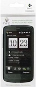 HTC Touch HD Screen Protector SP P200