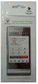 HTC Touch Diamond II Screen Protector SP P240