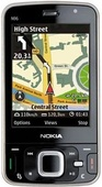 Nokia 12 month Satellite Navigation License