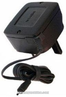 Nokia AC-3X Mains Charger