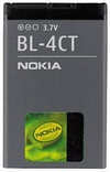 Nokia BL-4CT Mobile Phone Battery