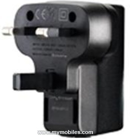 Sony Ericsson CST-80 USB Mains Charger