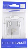 Samsung FM stereo  Headset S20 Pin