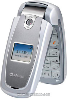 SAGEM MY501C WINDOWS 7 64BIT DRIVER DOWNLOAD