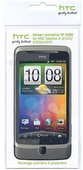 HTC Desire Z Screen Protector SP P400