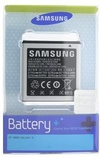 Samsung EB575152VUC Original Battery for Galaxy S i9000