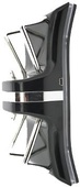 Sony Docking Stand USB Dual Controller Charger For Sony PS3