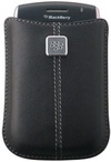 BlackBerry berry Leather Pocket Cover Case  for Berry 9700 8900 8520 9780