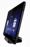 Motorola Standard Dock for Motorola Xoom Tablet