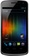 Samsung Galaxy Nexus 32GB