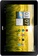 Acer Iconia Tab (A200) 16GB