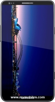 Samsung Galaxy S III (I9300) 16GB