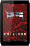 Motorola XOOM 2 Media Edition 3G (MZ608) 16GB