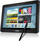 Samsung Galaxy Note 10.1 (N8000) 64GB