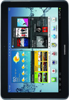 Samsung Galaxy Note 10.1 (N8010) 16GB