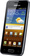 Samsung Galaxy S Advance (I9070) 8GB