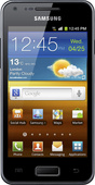 Samsung Galaxy S Advance (I9070) 16GB