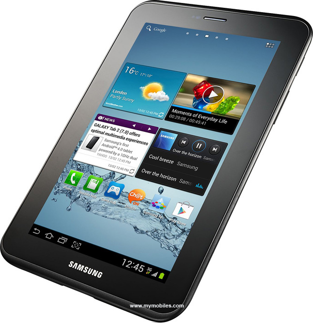 how to delete photos from samsung tablet