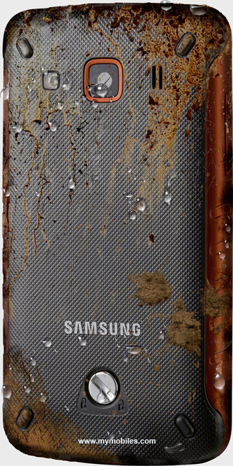 How to Download SAMSUNG S Galaxy Xcover Drivers